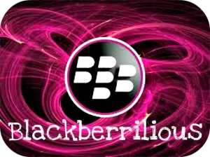 Blackberrilious Official